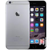 Apple iPhone 6 Plus Gray 128 GB | Mobile Phones for sale in Greater Accra, Adenta Municipal