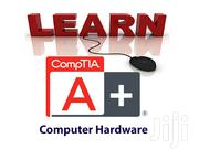 Learn Computer Hardware / Comptia A+ | CDs & DVDs for sale in Greater Accra, Ledzokuku-Krowor