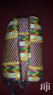 Quality Kente | Clothing for sale in Greater Accra, Ga East Municipal