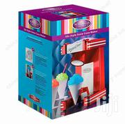 Ice Crusher Machine | Kitchen & Dining for sale in Greater Accra, Nungua East
