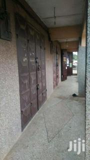 Shop In Teshi Stui Bleo 4 Rent | Commercial Property For Rent for sale in Central Region