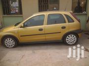 Opel Corsa 2005 1.0 Twinport Gold | Cars for sale in Greater Accra, Alajo