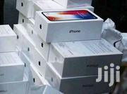 Apple iPhone 6 64 GB | Mobile Phones for sale in Greater Accra, Adenta Municipal
