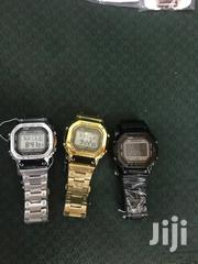 Casio G-shock | Watches for sale in Ashanti, Kumasi Metropolitan