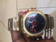 Special One | Watches for sale in Ashanti, Kumasi Metropolitan