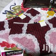 Pant Empire | Clothing Accessories for sale in Greater Accra, East Legon