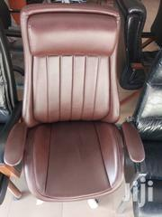 Managers Chairs | Furniture for sale in Greater Accra, Accra Metropolitan
