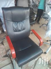Managers Chair | Furniture for sale in Greater Accra, Accra Metropolitan