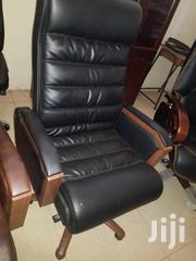 Exercurtive Chairs | Furniture for sale in Greater Accra, Accra Metropolitan