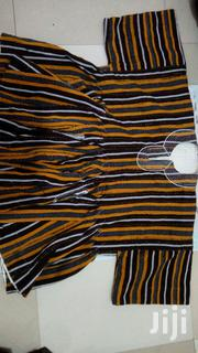 Original Smocks   Clothing for sale in Greater Accra, Dansoman