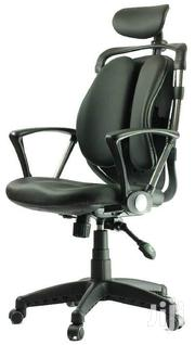 Orthopidic Chairs | Furniture for sale in Greater Accra, Accra Metropolitan