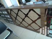 Reception Desk | Furniture for sale in Greater Accra, Accra Metropolitan