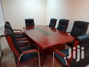 Conference Tables | Furniture for sale in Greater Accra, Accra Metropolitan