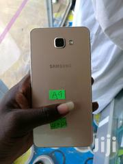 Samsung Galaxy A9 32GB   Mobile Phones for sale in Greater Accra, Ashaiman Municipal