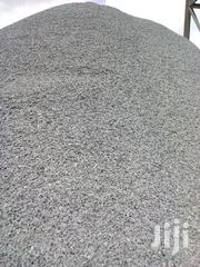 Chippings And Gravels Supply | Building Materials for sale in Greater Accra, East Legon