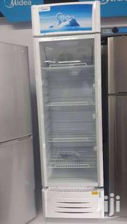 Standing Nasco Display Fridge 285 L | Store Equipment for sale in Greater Accra, Kokomlemle