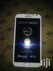 Samsung Note 2 32GB | Mobile Phones for sale in Greater Accra, Accra Metropolitan