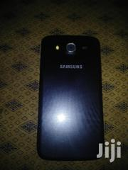 Samsung Galaxy Mega 2 16GB | Mobile Phones for sale in Greater Accra, Accra Metropolitan