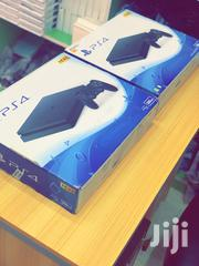 Brand New Ps4 Slim | Video Game Consoles for sale in Greater Accra, East Legon