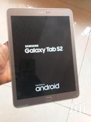 Samsung Tab S2 9.7 Wifi Only 32GB | Tablets for sale in Greater Accra, Accra Metropolitan