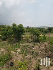 Land for Sale at Dodowa | Land & Plots For Sale for sale in Greater Accra, Adenta Municipal