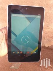 Fresh Nexus 7 Tab 32gb Wifi | Tablets for sale in Greater Accra, Accra Metropolitan