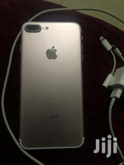 Apple iPhone 7plus 128GB | Mobile Phones for sale in Greater Accra, Burma Camp