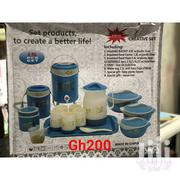 Food Warmer | Home Appliances for sale in Greater Accra, Kwashieman
