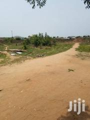 Oyibi Land for Sale | Land & Plots For Sale for sale in Greater Accra, Adenta Municipal
