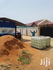 Land at Amansaman | Land & Plots For Sale for sale in Greater Accra, Ga East Municipal