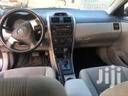 Toyota Corolla 2013 | Cars for sale in Greater Accra, Adenta Municipal