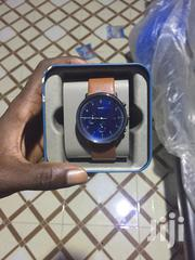 Brand New Fossil Chase Watch | Watches for sale in Ashanti, Kumasi Metropolitan