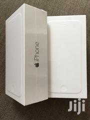 Apple iPhone 6 64GB   Mobile Phones for sale in Greater Accra, Adenta Municipal