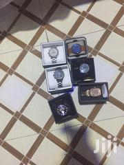 Fossil, Timex,Ted Baker ,Nixon | Watches for sale in Ashanti, Kumasi Metropolitan