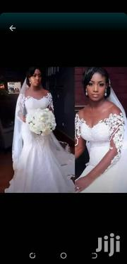 Gown Alterations | Wedding Wear for sale in Greater Accra, East Legon