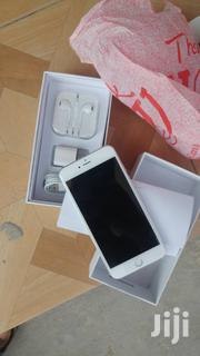 Apple iPhone 6s Plus 64 GB | Mobile Phones for sale in Greater Accra, Odorkor
