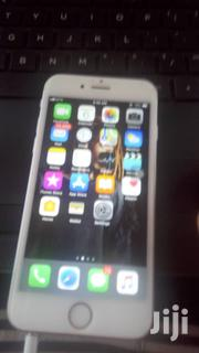 Apple iPhone 6 64GB | Mobile Phones for sale in Greater Accra, Kwashieman