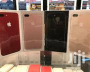 Apple iPhone 7plus 32GB   Mobile Phones for sale in Greater Accra, Adenta Municipal