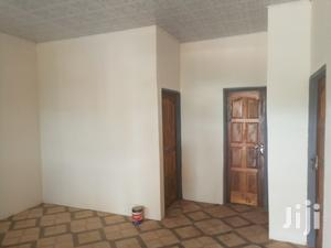 Neat Two Bedroom Apt for Rent at Amasaman Sapiman