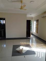 4 Bedroom With 1bq for Rent at East Legon $700   Houses & Apartments For Rent for sale in Greater Accra, East Legon