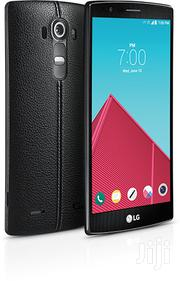 Lg G4 32gb | Mobile Phones for sale in Greater Accra, Nii Boi Town