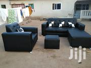 Emmanuel And God Furniture | Furniture for sale in Greater Accra, Burma Camp