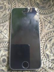 Apple iPhone 5s Silver 16 GB | Mobile Phones for sale in Eastern Region, Akuapim South Municipal