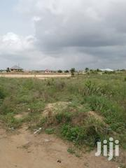 Swap Car for Land | Land & Plots For Sale for sale in Greater Accra, Adenta Municipal