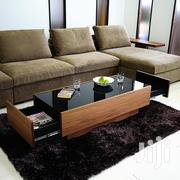Center Table | Furniture for sale in Greater Accra, Kwashieman