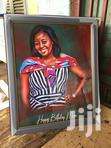 Digital Portrait Painting | Arts & Crafts for sale in Kumasi Metropolitan, Ashanti, Ghana