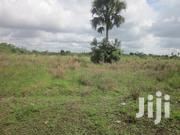 Registered Land For Sale At Cape Coast | Land & Plots for Rent for sale in Central Region, Cape Coast Metropolitan