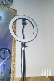 LED Selfie Ring Light 24W 5500K | Accessories for Mobile Phones & Tablets for sale in Greater Accra, Achimota