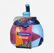 Tramontina Vivacor Kettle | Kitchen & Dining for sale in Greater Accra, Accra Metropolitan