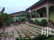 5bedroom House for Sale at Kwabenya Opposite Comet Estate | Houses & Apartments For Sale for sale in Greater Accra, Ga East Municipal
